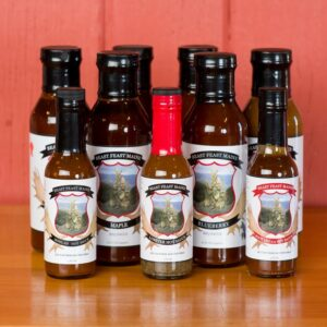 Product photography by Robert Akers Photography