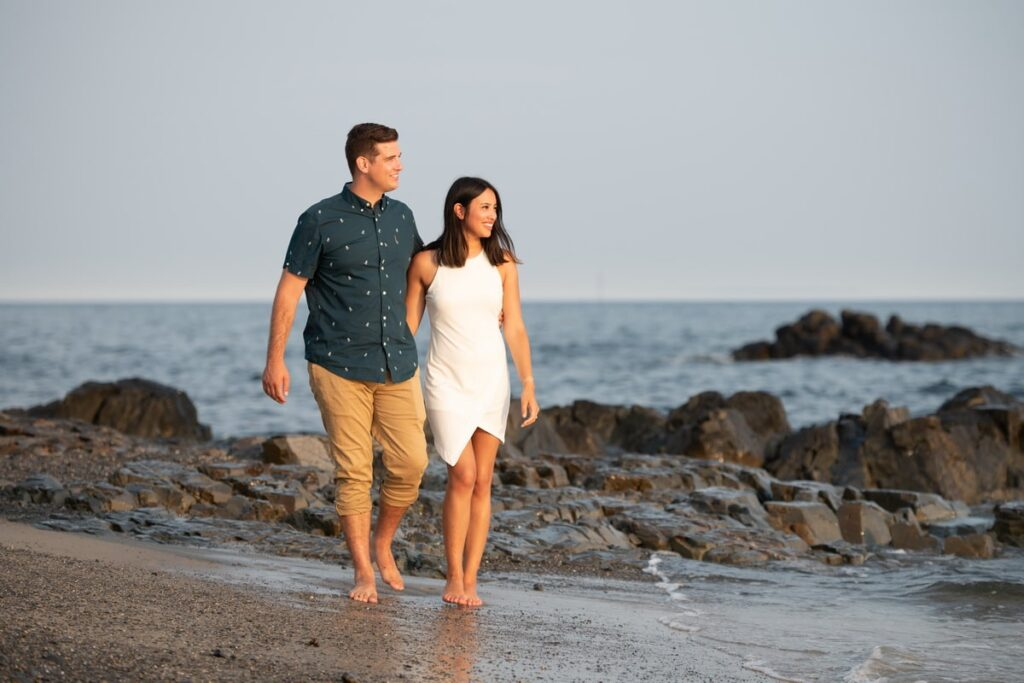Newly-Engaged-in-Kennebunk-Maine-1024x683.jpg