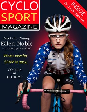Ellen Noble Magazine Cover 5581.jpg