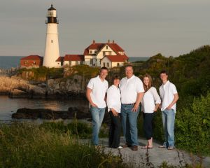 Maine Family Portraits_01.jpg