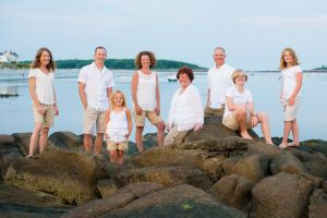 Maine Family Portraits_02.jpg