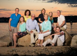 Maine Family Portraits_06.jpg