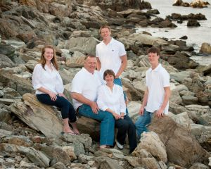 Maine Family Portraits_11.jpg